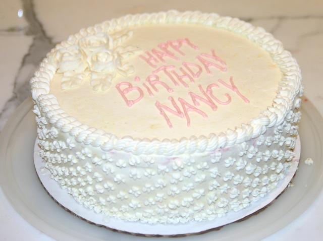 nancy-cake
