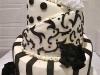 cake-nik